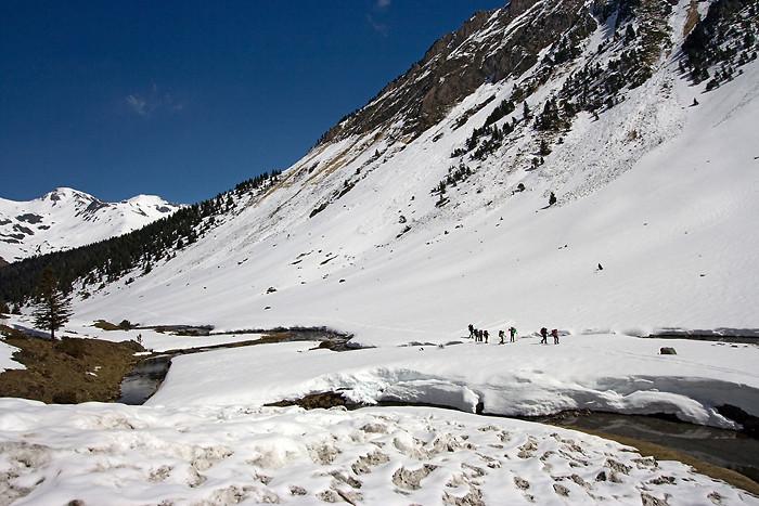 dormir-dans-un-igloo-dans-les-pyrenees-004