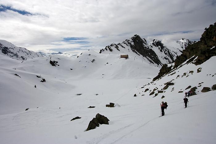 dormir-dans-un-igloo-dans-les-pyrenees-012