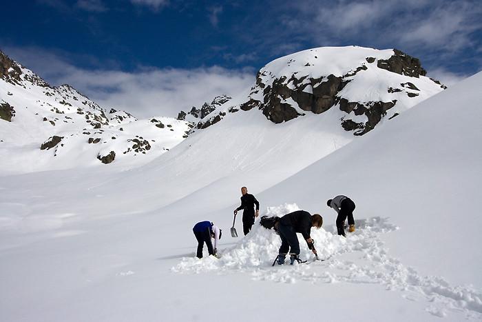 dormir-dans-un-igloo-dans-les-pyrenees-020