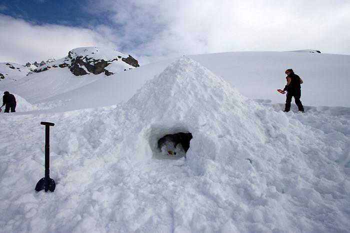 dormir-dans-un-igloo-dans-les-pyrenees-022