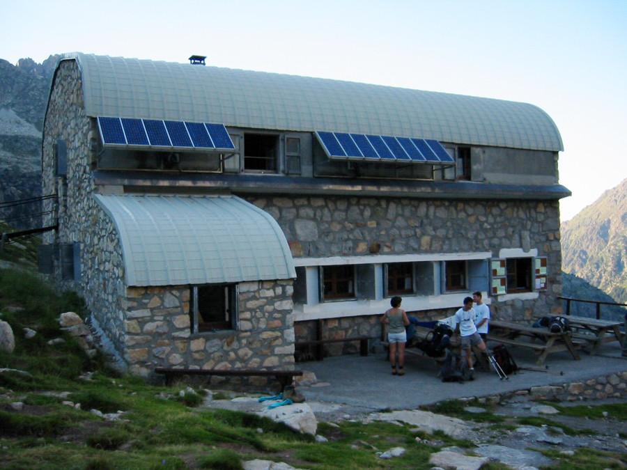 randonnee-balaitous-2002-09-refuge-de-larribet
