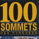 100 sommets des Pyrénées - Rando Editons