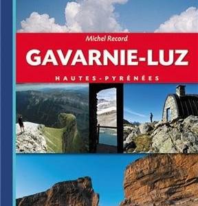 Le Guide Rando Gavarnie-Luz