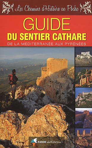 guide-sentier-cathare