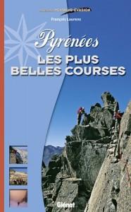 pyrenees-les-plus-belles-courses-001
