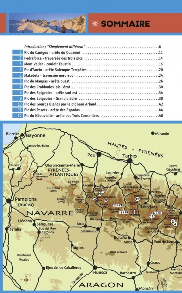 pyrenees-les-plus-belles-courses-002