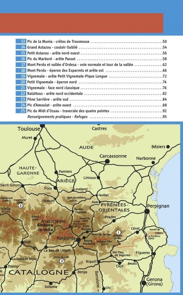 pyrenees-les-plus-belles-courses-003