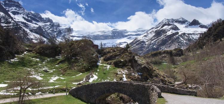Découvrir le Cirque de Gavarnie dans les Hautes-Pyrénées