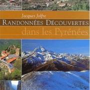 Topoguide : Randonnées découvertes dans les Pyrénées
