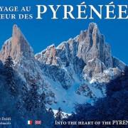 Voyage au coeur des Pyrénées