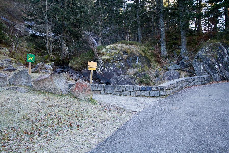 randonnee-lac-de-gaube-002