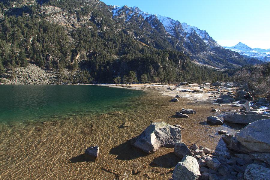 randonnee-lac-de-gaube-031