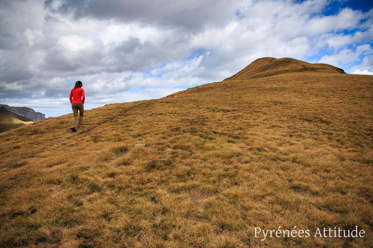 randonnee-pic-pahule-pyrenees-IMG_5952
