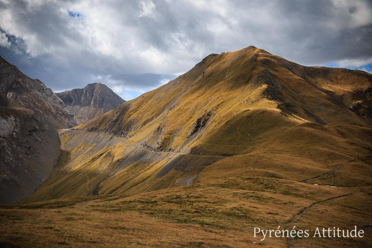 randonnee-pic-pahule-pyrenees-IMG_5954