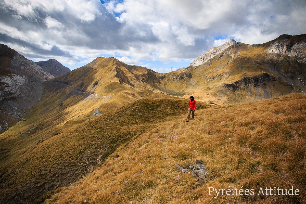 randonnee-pic-pahule-pyrenees-IMG_5966