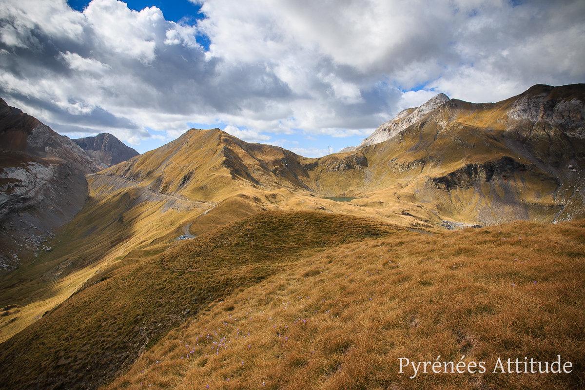 randonnee-pic-pahule-pyrenees-IMG_5973