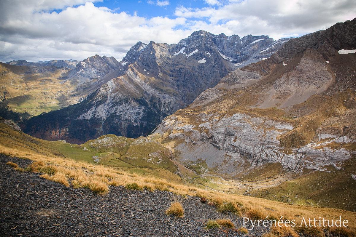 randonnee-pic-pahule-pyrenees-IMG_5981