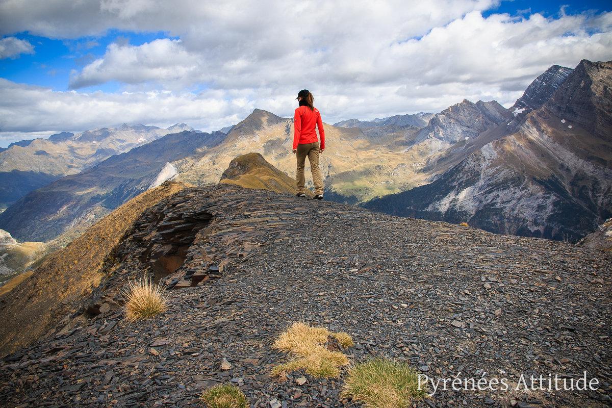 randonnee-pic-pahule-pyrenees-IMG_5984