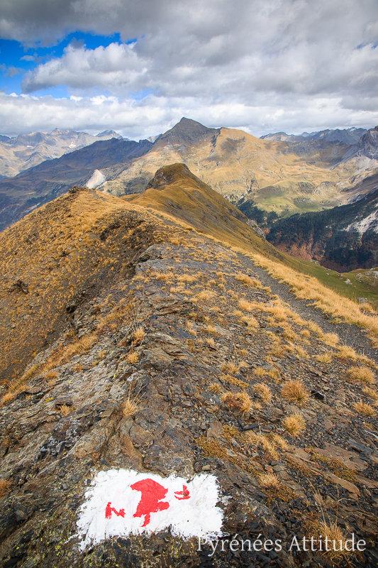 randonnee-pic-pahule-pyrenees-IMG_5988