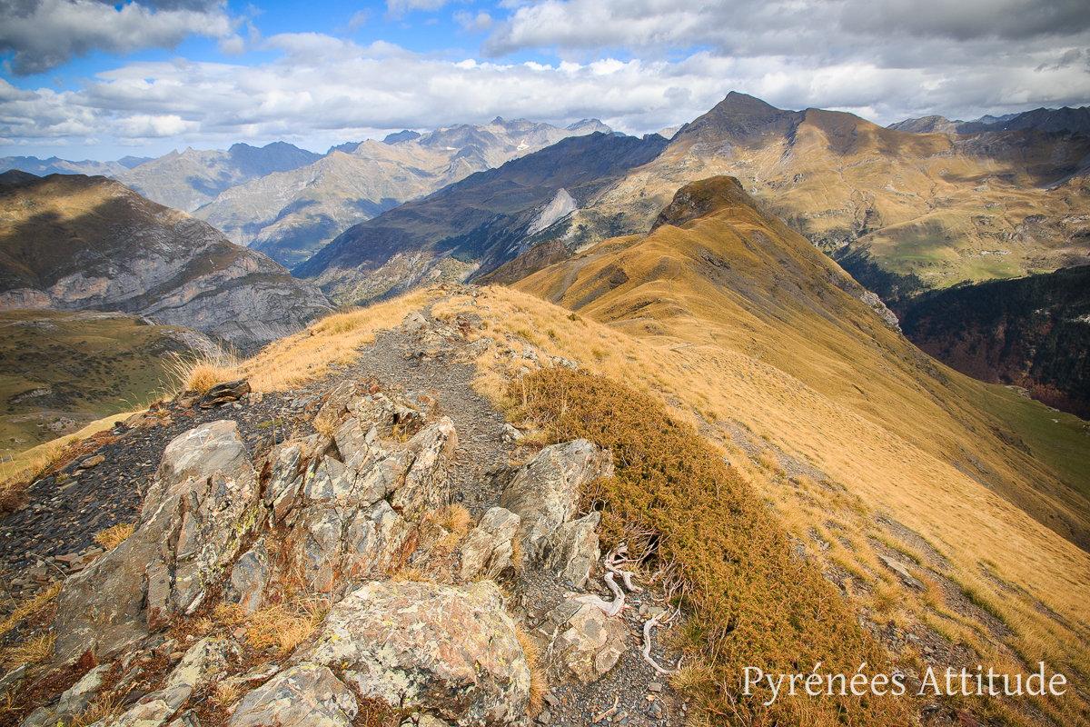 randonnee-pic-pahule-pyrenees-IMG_5989