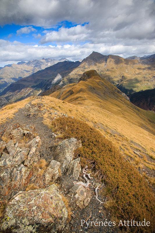 randonnee-pic-pahule-pyrenees-IMG_5990