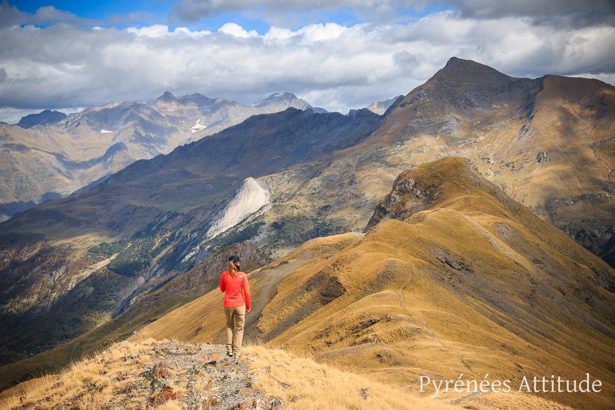 randonnee-pic-pahule-pyrenees-IMG_5996