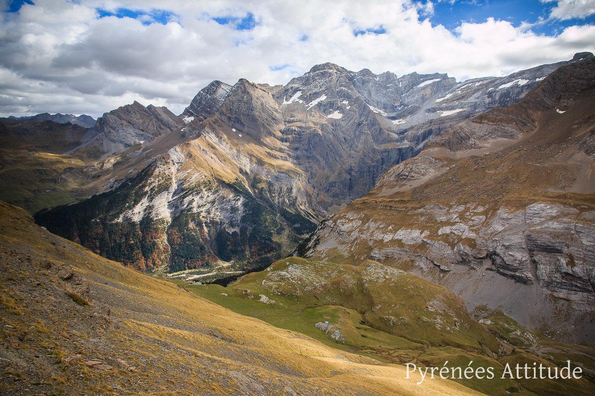 randonnee-pic-pahule-pyrenees-IMG_6005