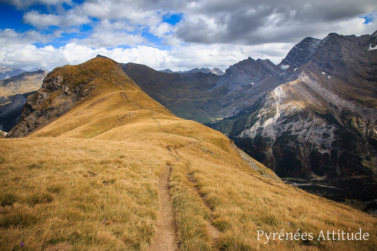 randonnee-pic-pahule-pyrenees-IMG_6013
