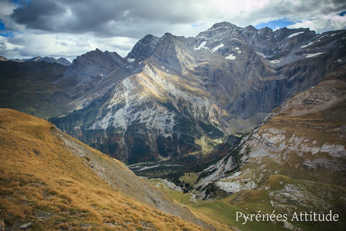randonnee-pic-pahule-pyrenees-IMG_6019