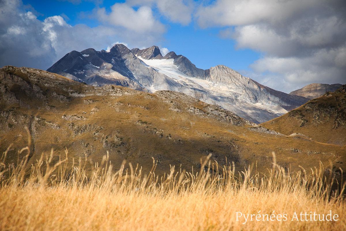 randonnee-pic-pahule-pyrenees-IMG_6027