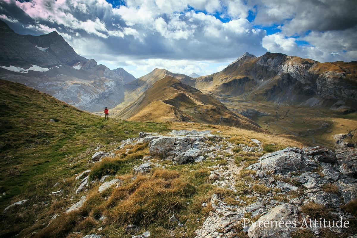 randonnee-pic-pahule-pyrenees-IMG_6032