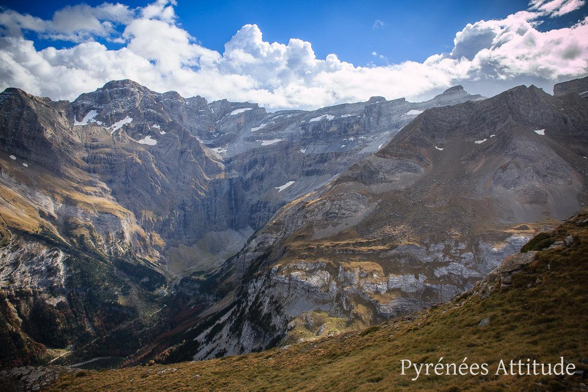 randonnee-pic-pahule-pyrenees-IMG_6039