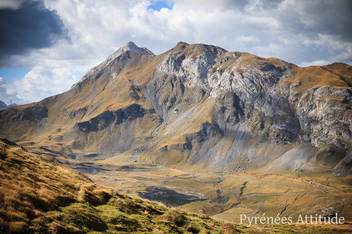 randonnee-pic-pahule-pyrenees-IMG_6047