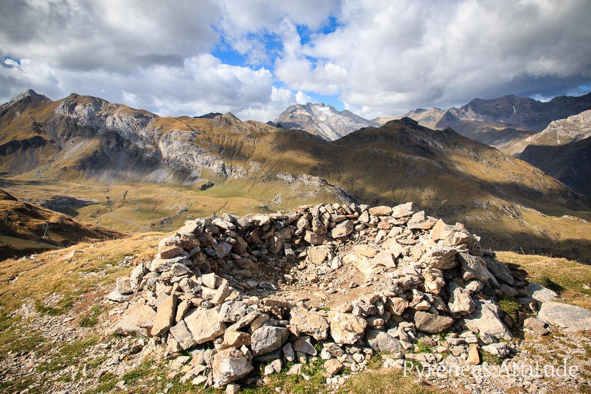randonnee-pic-pahule-pyrenees-IMG_6053