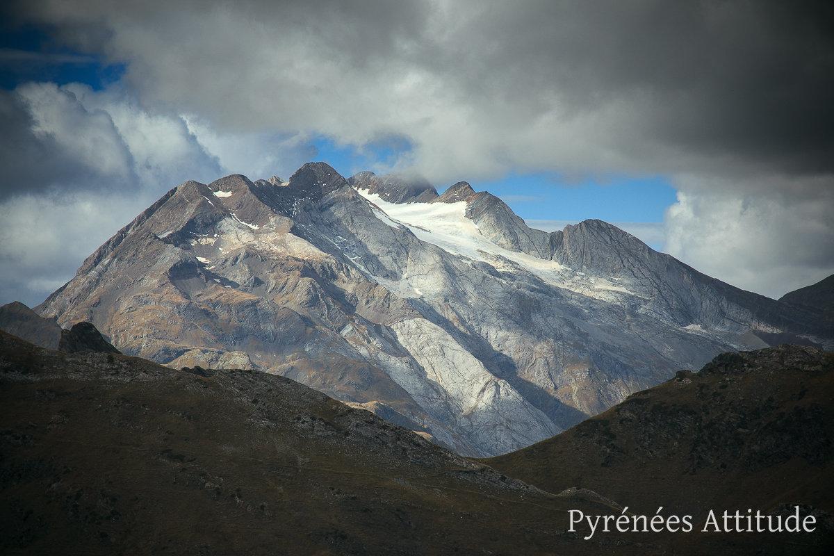 randonnee-pic-pahule-pyrenees-IMG_6119