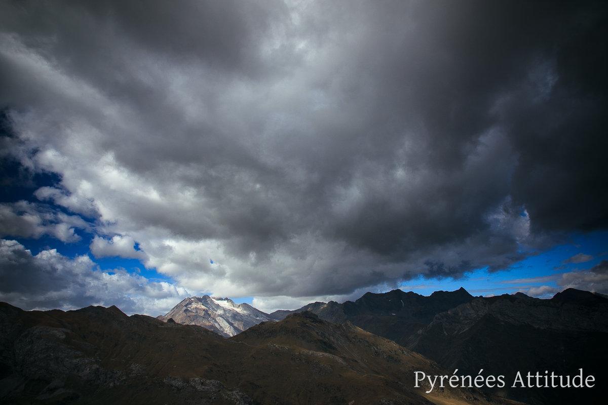 randonnee-pic-pahule-pyrenees-IMG_6123