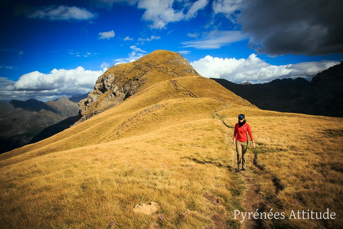 randonnee-pic-pahule-pyrenees-IMG_6133