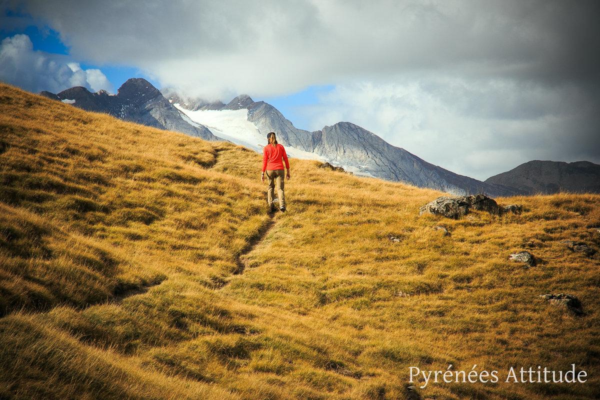 randonnee-pic-pahule-pyrenees-IMG_6140