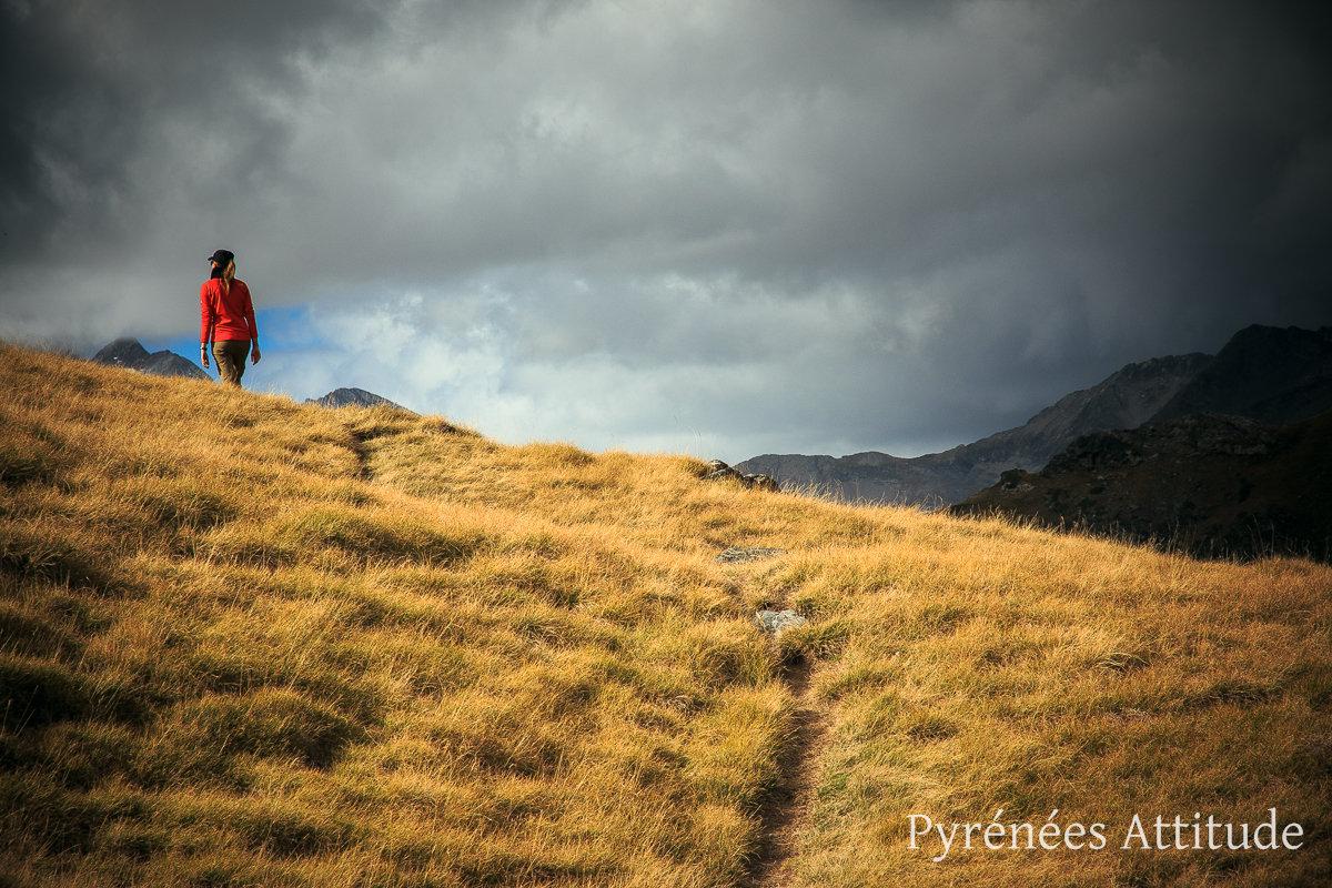randonnee-pic-pahule-pyrenees-IMG_6142