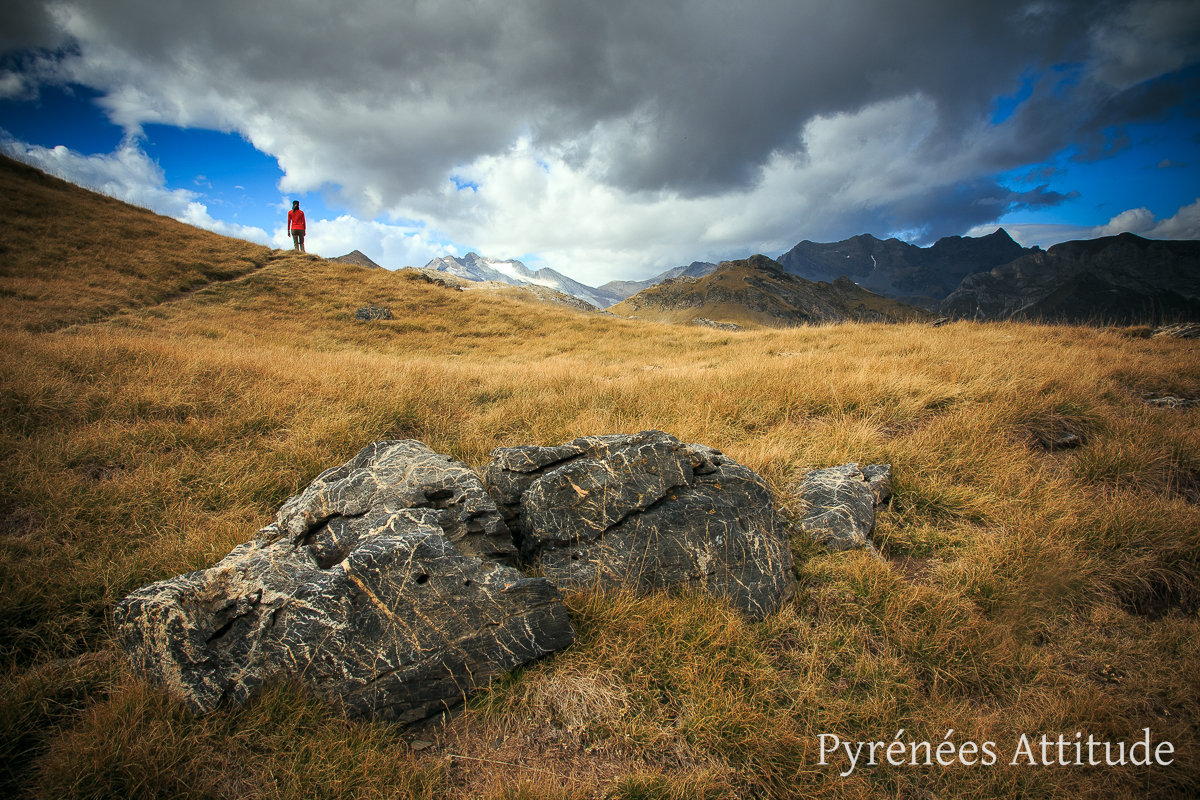 randonnee-pic-pahule-pyrenees-IMG_6146
