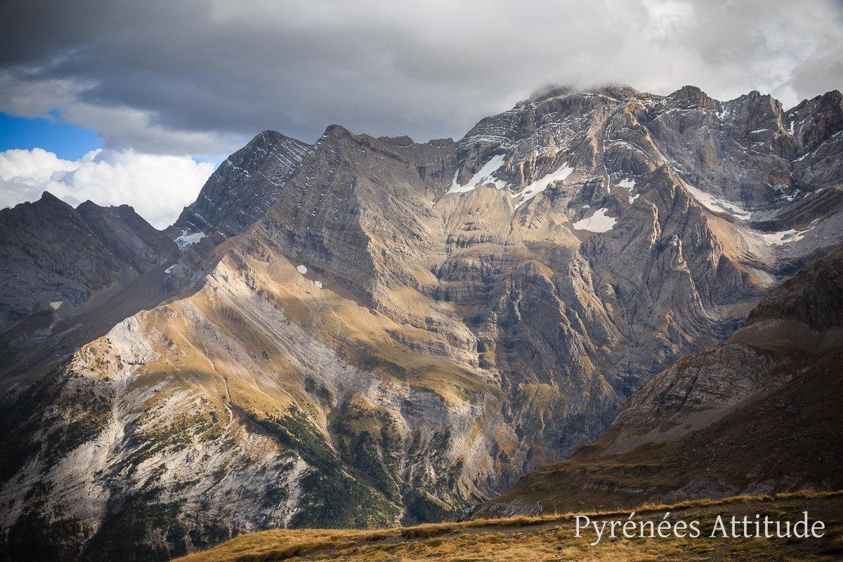 randonnee-pic-pahule-pyrenees-IMG_6156