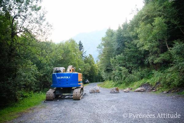 rando-lac-cestrede-hautes-pyrenees-3418