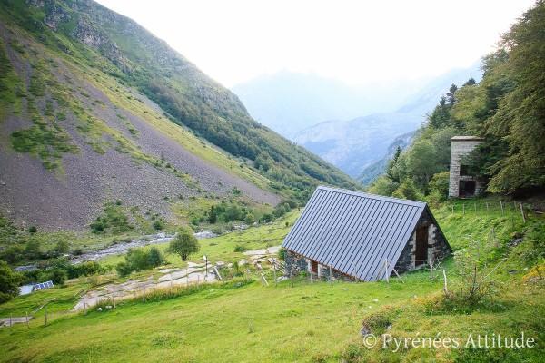rando-lac-cestrede-hautes-pyrenees-3421