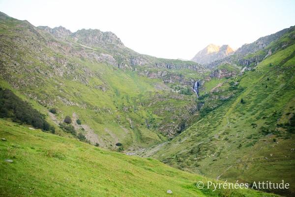 rando-lac-cestrede-hautes-pyrenees-3422