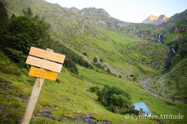 rando-lac-cestrede-hautes-pyrenees-3423