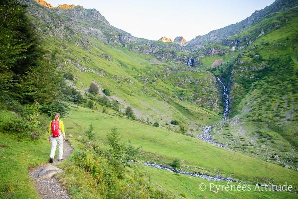 rando-lac-cestrede-hautes-pyrenees-3426