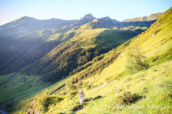 rando-lac-cestrede-hautes-pyrenees-3446