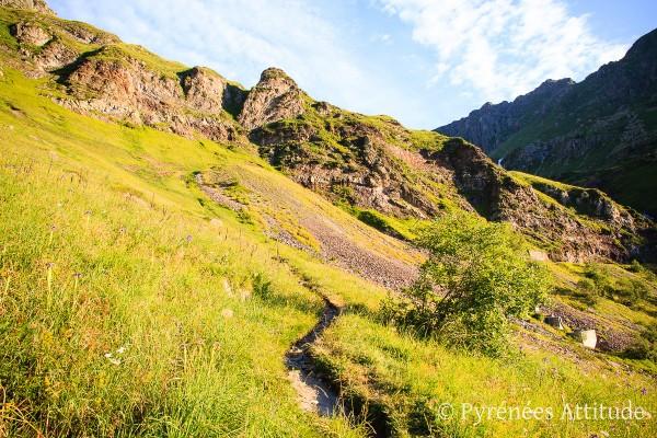 rando-lac-cestrede-hautes-pyrenees-3469