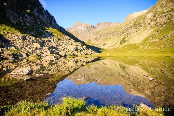 rando-lac-cestrede-hautes-pyrenees-3500