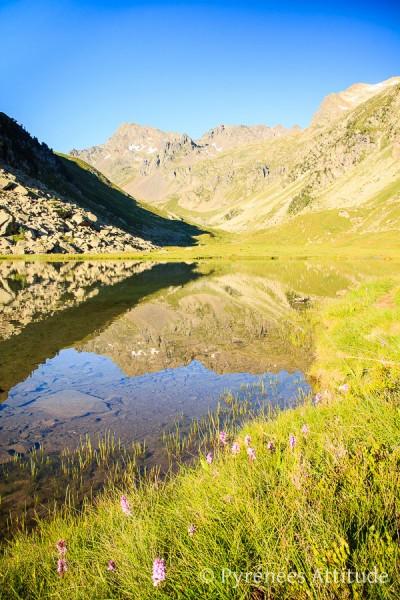 rando-lac-cestrede-hautes-pyrenees-3511